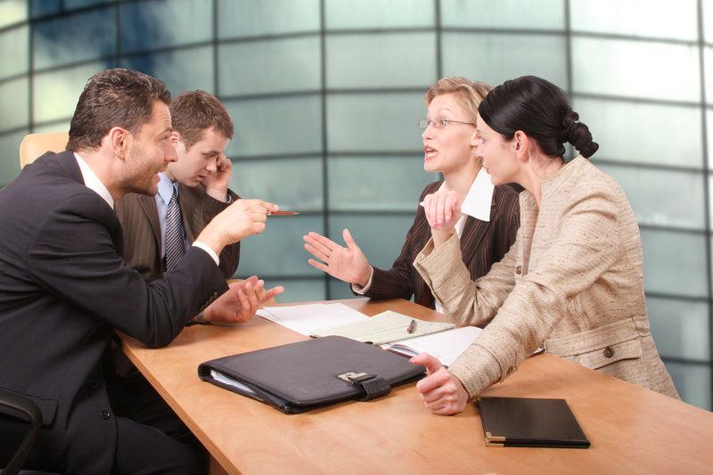 Корпоративные споры (защита прав акционера, участника общества)