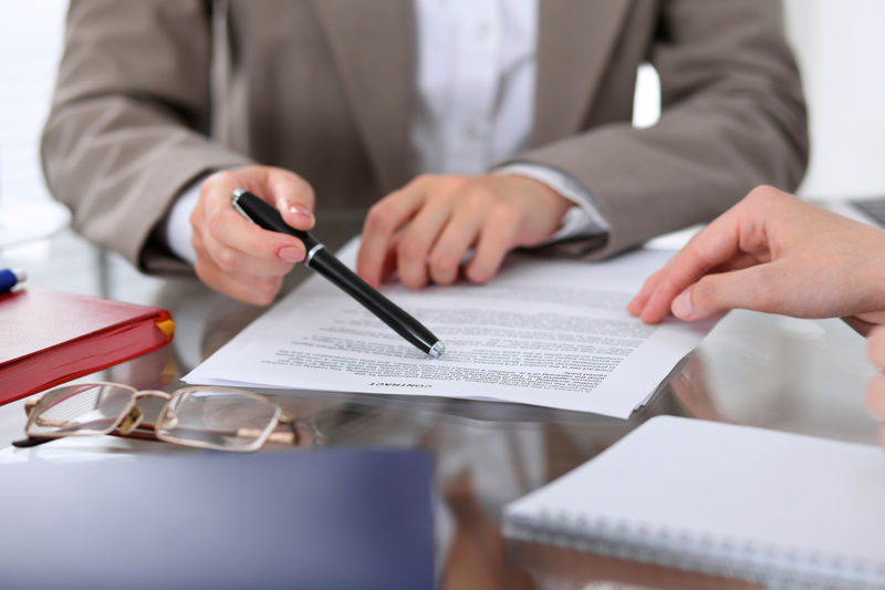 Споры по договорам поставки