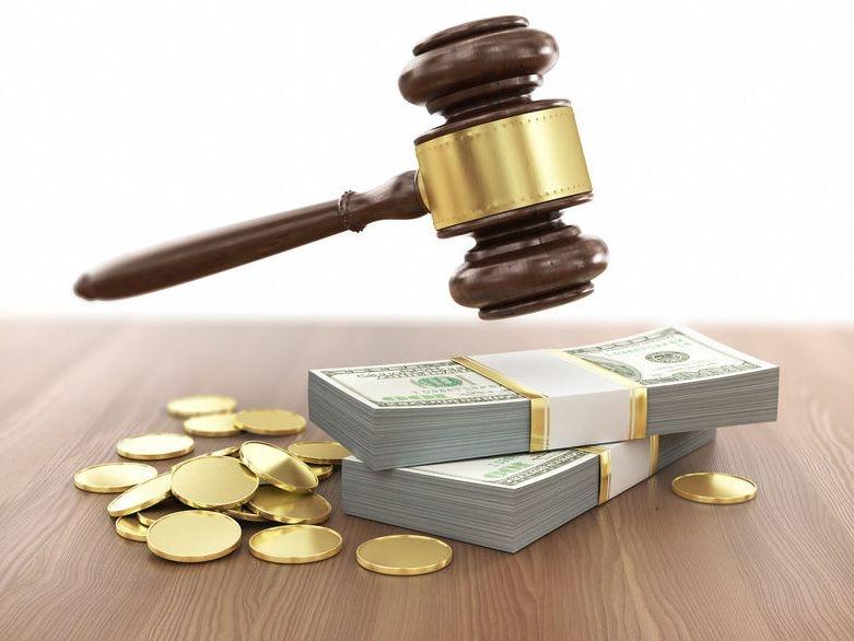 Возмещение убытков в арбитражных судах