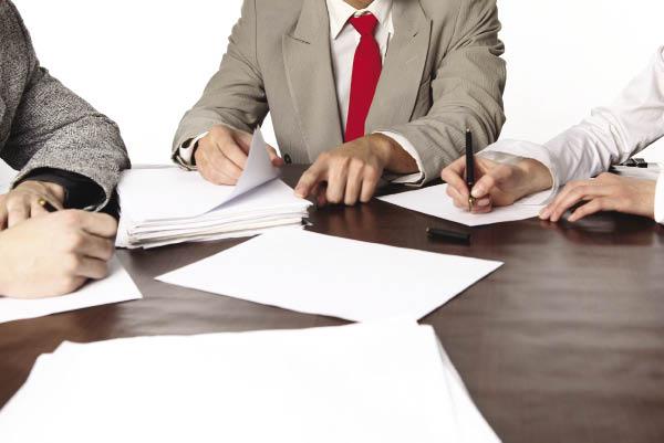 Споры по договорам аренды